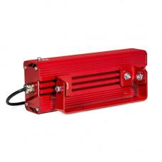 Пожаробезопасный светильник Бриз 40 Пб