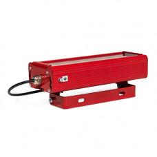 Пожаробезопасный светильник Бриз 80 Пб
