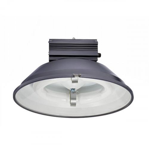Индукционный светильник ITL-HB009 300 W