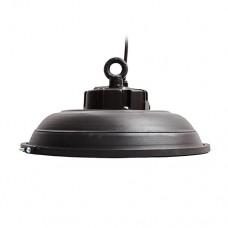 Промышленный светильник ITL FLD-HB001 100W