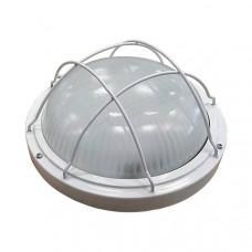 Светильник для ЖКХ СССР СП-ДПО-29-010-1098-65Х