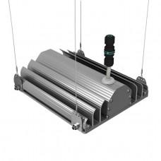 Промышленный светильник KEDR LE-ССП-22-050-0652-65Х