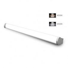 Промышленный светильник ПромЛед Айсберг v2.0-30