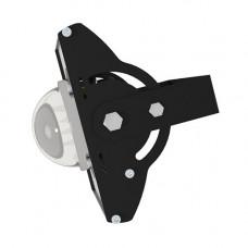 Прожекторный светильник ПромЛед Прожектор v.2.0-30 ЭКО