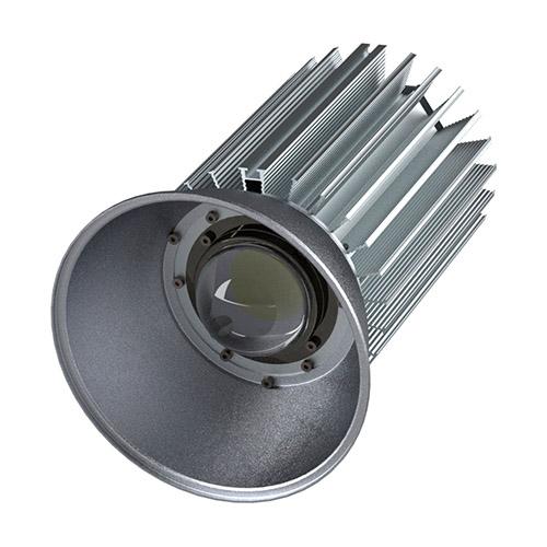 ПромЛед ПРОФИ v2.0-40 ЭКО 36V AC/DC