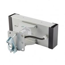 Прожекторный светильник SVT-STR-PSL-27W-XX