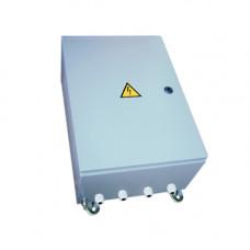 Прожекторный металлогалогенный светильник ГО12В-1000
