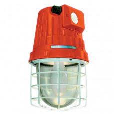 Взрывозащищенный светильник ЖСП/ГСП11ВЕх-150