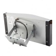 Универсальный светильник Шеврон SVT-STR-UV-140W
