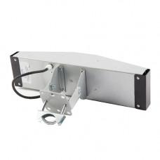 Универсальный светильник Шеврон SVT-STR-UV-100W