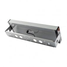 Взрывозащищенный светильник SVT-Str-P-S-160-Ex(XX)