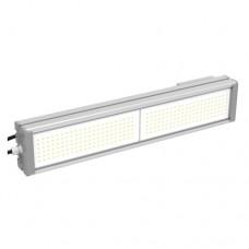 Уличный светильник SVT-STR-M-96W-C