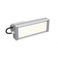 Уличный светильник SVT-STR-M4-C