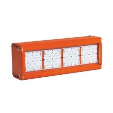 Взрывозащищенный светильник ССдВз 01-050-020 IP65 «Бриз 50 Ех»
