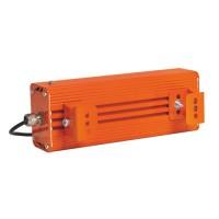 Взрывозащищенный светильник ССдВз 01-030-020 IP65 «Бриз 30 Ех»
