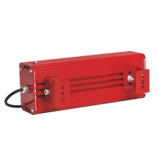 Пожаробезопасный светильник ССдПб 02-050-001 IP65 «Бриз 50 Пб»