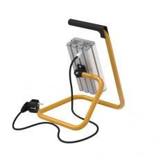 Переносной светильник SVT-STR-M-32W-Go