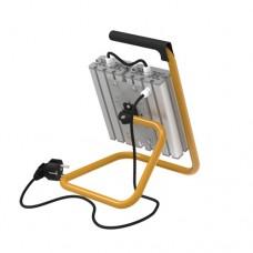 Переносной светильник SVT-STR-M-32W-Go-DUO