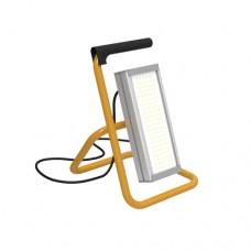 Переносной светильник SVT-STR-M-48W-Go