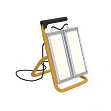 Переносной светильник SVT-STR-M-48W-Go-DUO