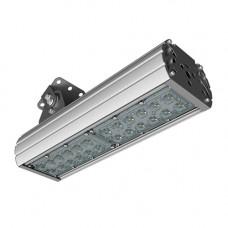 """Промышленный светильник """"УМКа"""" NEWLED UMK.80.120.5K.IP67"""