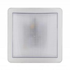 Домовой светильник Эконом-ЖКХ 6 Вт с дежурным режимом