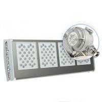 Взрывозащищённый светильник Atomsvet Plant 02-100-13600-140 Еx