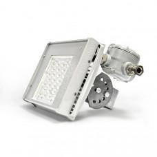 Низковольтный взрывозащищённый светильник PLANT 02-3000-31 Ex LV 1-1D
