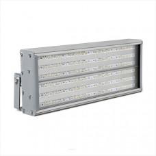 Промышленный светильник Флагман 200