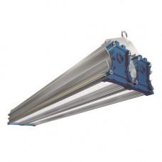 Промышленный светильник DS-PROM 200