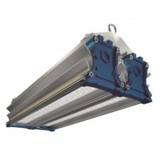 Промышленный светильник DS-PROM 100/2