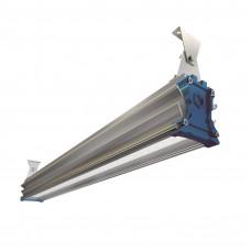 Промышленный светильник DS-prom LC 100