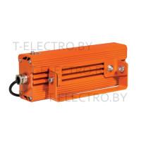 Взрывозащищенный светильник ССдВз 1Ех 02-040-IP65 «Бриз 40 1Ех»