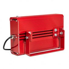 Пожаробезопасный светильник Флагман 10 Пб
