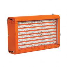 Взрывозащищенный светильник ССдВз 1Ех 01-020-IP65 «Флагман 20 1Ех»