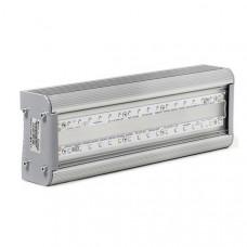 Промышленный светильник Бриз 20