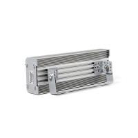Промышленный светильник Бриз 40