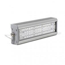 Промышленный светильник Бриз 50