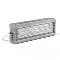 Промышленный светильник Бриз 30