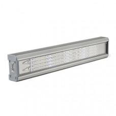 Промышленный светильник Бриз 100