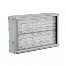 Промышленный светильник Флагман 100