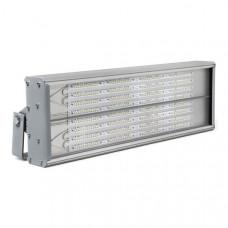 Промышленный светильник Флагман 120