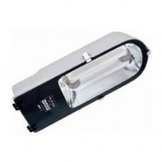 Уличный индукционный светильник ITL-SF006 150 W