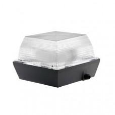 Светильник индукционный ITL-CG001 40W