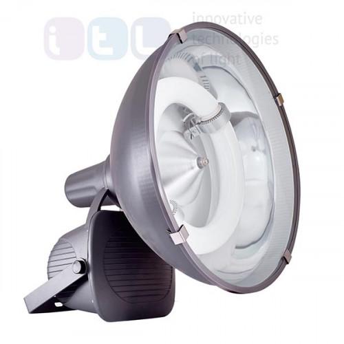 ITL-FL004 200 W