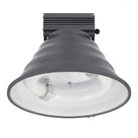 Индукционный светильник ITL-HB010 200 W