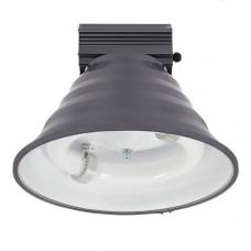 Индукционный светильник ITL-HB010 120 W