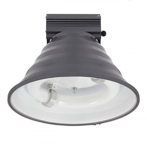 Индукционный светильник ITL-HB010 80 W