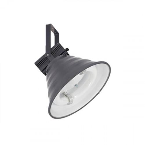 Индукционный светильник ITL-HB004 80 W