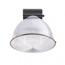 Индукционный светильник ITL-HB007 200 W